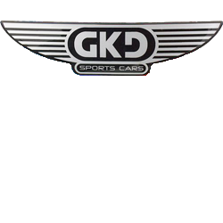 le logo GKD actuel / the current GKD logo